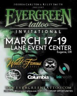 2017-evergreen-tattoo-invitational